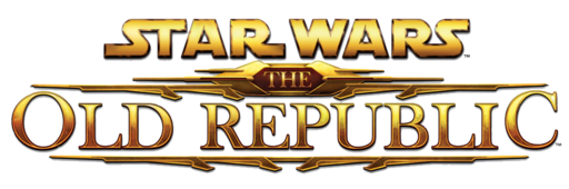 Набор фаната The Old Republic
