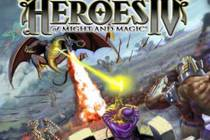 "Все о ""Heroes of Might & Magic 4"""
