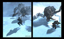 Lost-planet-360-pc-comparison-shots-20070416065428856
