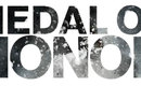 Medal-of-honor-2010-game-logo-whte1