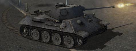 игра танки зло