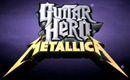 Guitar_hero_metsssallica