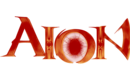Aion_new_logo_orange