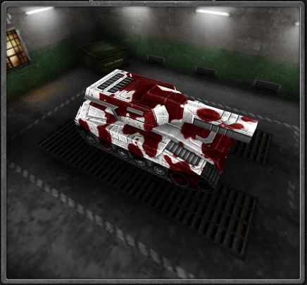 Как сделать код в танки онлайн