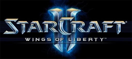 StarCraft II: Wings of Liberty - Starcraft 2 губит видеокарты