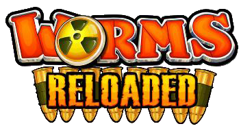 Worms Reloaded - Worms Reloaded - Описание