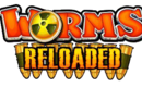Worms_reloaded2