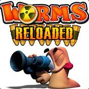 Worms Reloaded - Steam группа WORMS