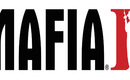Attach_attach_attach_mafia2logo-white-background2