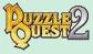 Puzzle Quest 2 -  Puzzle Quest 2 — предзаказ в Steam, ревью от AG (X360-версия), Игромании и другая информация