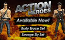 Bfh-action-heroes
