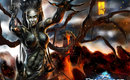 Sarah_kerrigan_queen_of_blades_by_scarypet