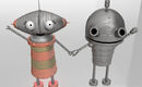 Machinarium1024