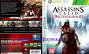 52851_assassins_creed_brotherhood_2010_pal_front