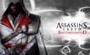 Assassin__s_creed_brotherhood_6_by_crossdominatrix5