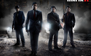 Mafia2_w7_wallpaper_key_1024x768