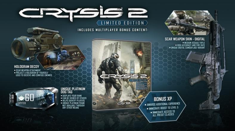Название:NODVD/ кряк для Crysis 2 v 1.9 EN/RU.