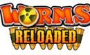 1_worms_reloaded_logo