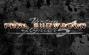 Virtua_fighter_5_final_showdown_title_screen-500x300
