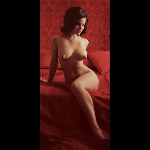 женщины порно фото мафия