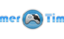 Logo4_gamepad_blue