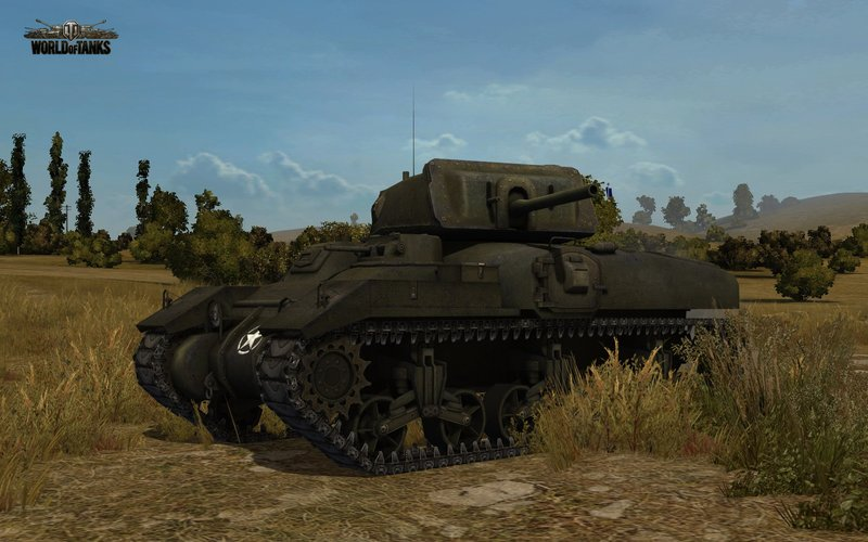 Мир танков про танки моды - 0