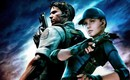 Attach_1_attach_5_residentevil5