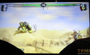 Gamestop_cyrax_vs_scorpion