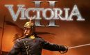 Victoria_2_review