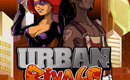 Urban_rivals_main_image
