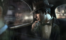 Mafia2_w7_wallpaper_star_1024-768