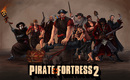 Pirate_fortress_2_by_fenomena-d2xlnfj