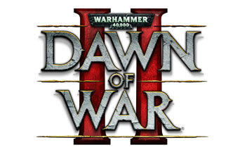 Скриншоты Warhammer 40000: Dawn of War II - Retribution