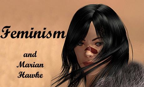 feminism.jpg?1283764387