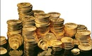 Gold-coins_thumb_6_