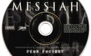 Messiah_disc_full