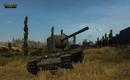 Все самые свежие новости игры World of Tanks.