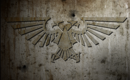 48503047_imperium_eagle_wallpaper_by_dgerb