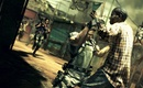 Resident-evil-5-screenshot-co-op-fighting-zombie
