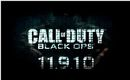 Call-of-duty-black-ops-beta