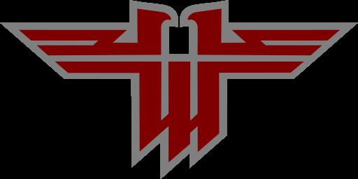 Самая Первая Часть Wolfenstein