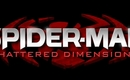 Spiderman-shattered-dimensions-logo-feature