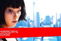 Mirror's Edge DVD-BOX