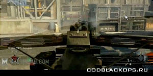 Call of Duty: Black Ops - Платные сервисы в Call of Duty: Black Ops?