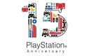 Playstation-15-anos