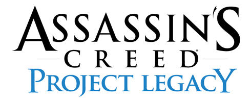 Анонсирован Assassin's Creed: Project Legacy для Facebook