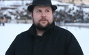 Notch-interview-portrait