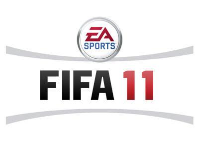 Сохранение для игры FIFA 11 Игра пройдена на 100%!