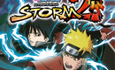 Naruto_ultimate_ninja_storm2_ps3_fr