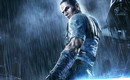 Games_star_wars__the_force_unleashed_2_023213_
